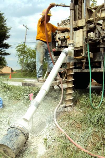 469-002 SDI Drilling 2011-05-24 009