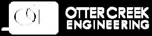 Otter Creek Engineering Logo